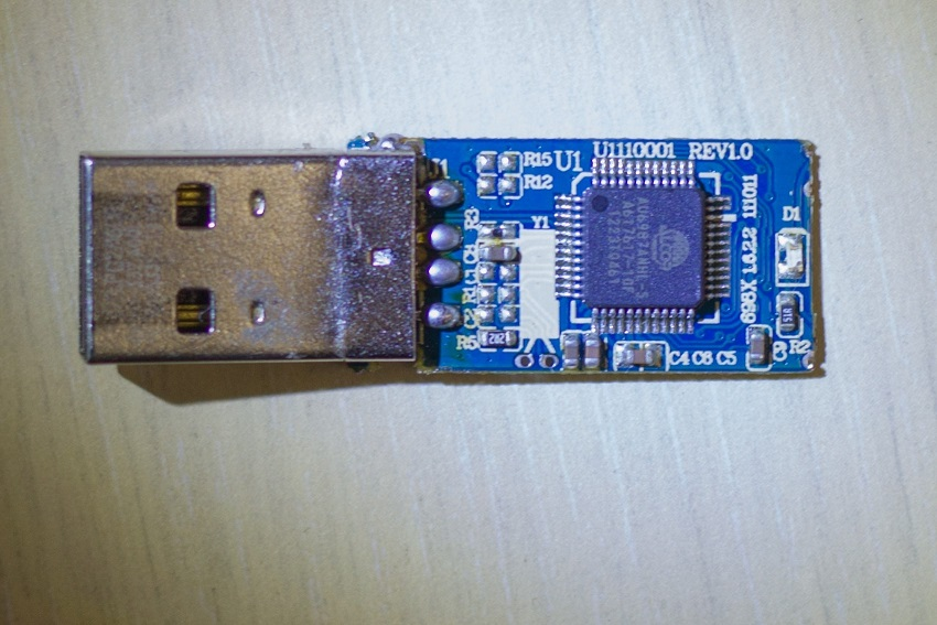 usb-flash-hama-datarecovery