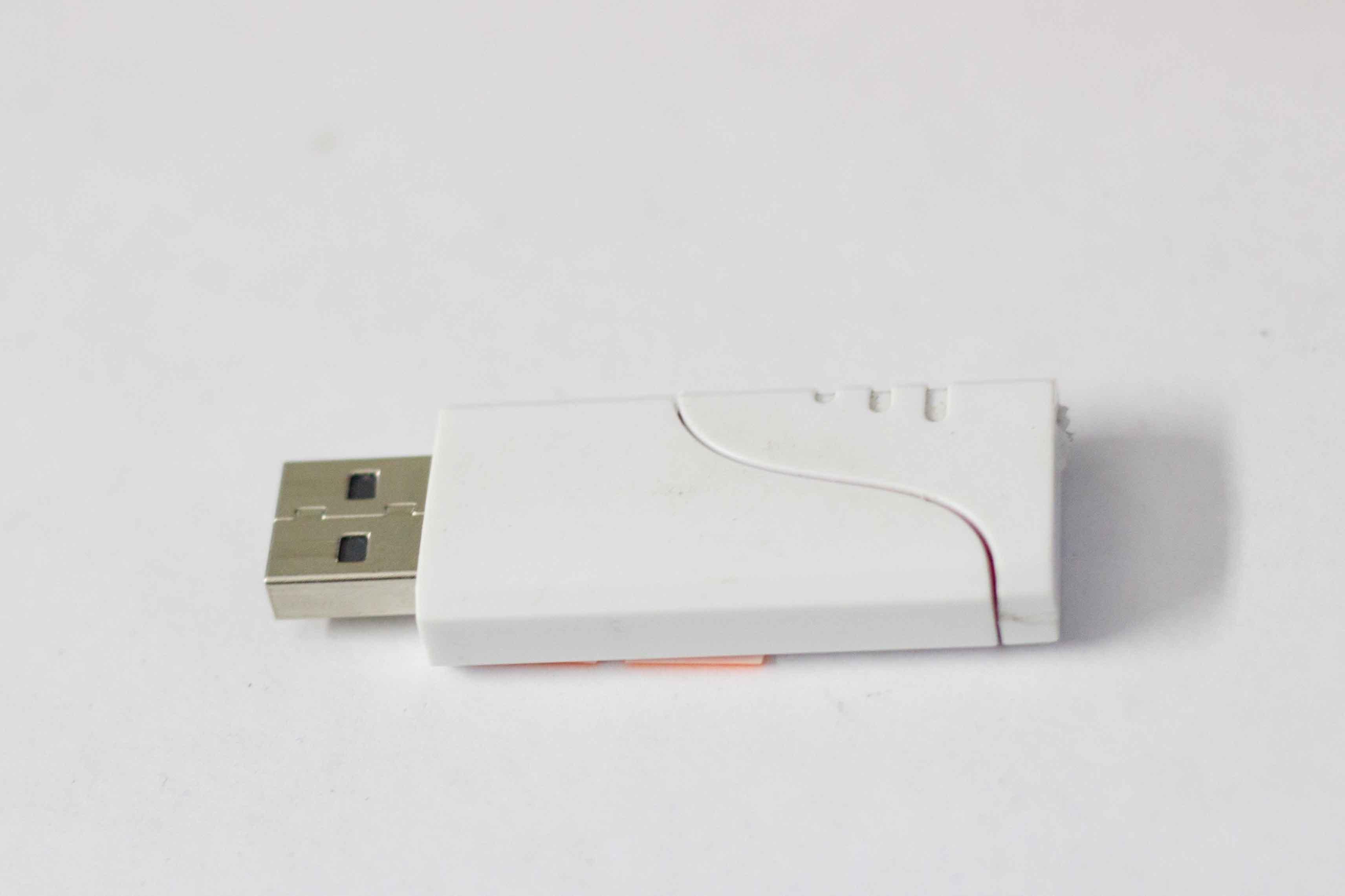 Скачать программу для восстановления флешки smartbuy 8gb